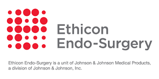 ethicon-endo-surgery